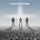 Digital Angel - On The Side Of The Angels