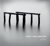 GOD'S OWN MEDICINE - AFAR