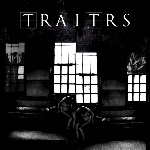 TRAITRS - Speak In Tongues