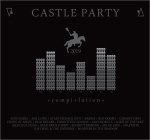 VARIOUS ARTISTS - Castle Party 2019
