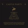 Various Artists - Castle Party 2014